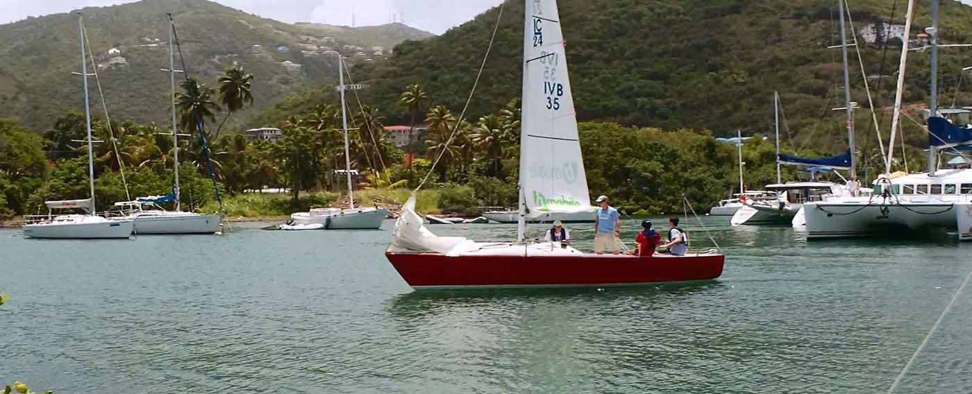 New england sailing center nesc welcome to new england sailing basic keelboat certification 1betcityfo Choice Image